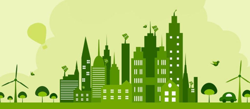 Infraestrutura sustentável: como fazer licitações públicas verdes?
