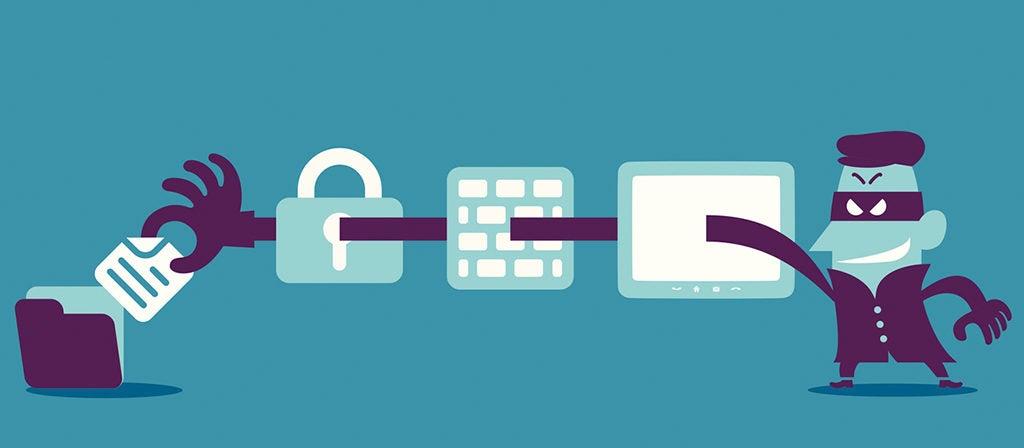 Como o Brasil e outros países estão protegendo os dados dos cidadãos?