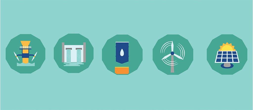 Cinco passos para implementar energia solar em prédios públicos (ou na sua casa)