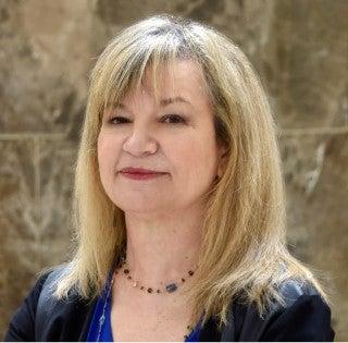 Carola Pessino
