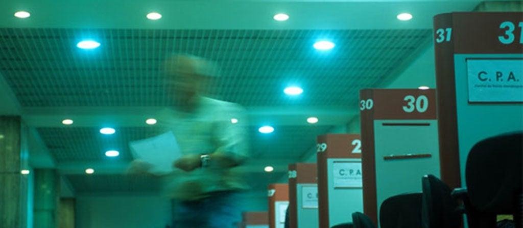 Cinco recomendações para agilizar a burocracia no Brasil