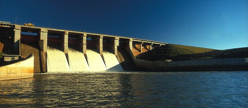Transições energéticas possíveis: escolhas para o caminho brasileiro