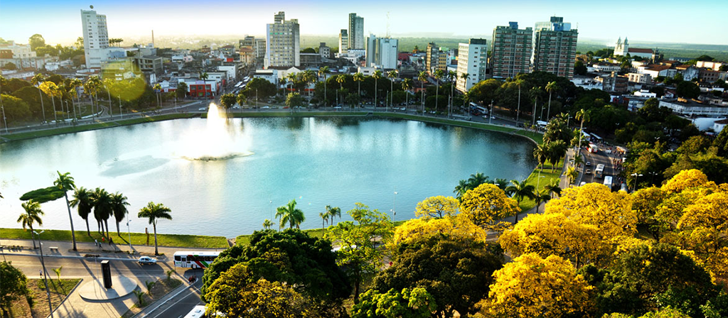 Uma cidade pode comprar sua sustentabilidade?