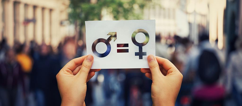 Como incluir critérios de equidade de gênero nas compras públicas