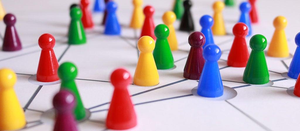 Quais as oportunidades e desafios para as mulheres no setor fintech?