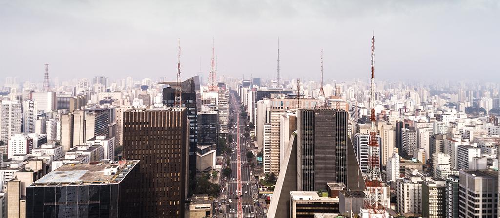 Ecossistema de inovação no Brasil: as lacunas que precisamos preencher
