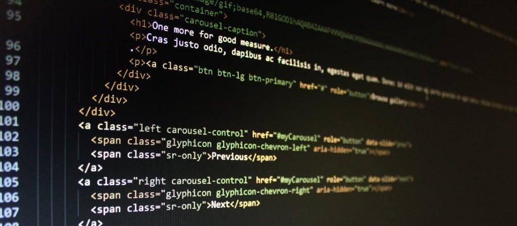 Por que implementar inteligência artificial no setor público? – a visão de um empreendedor