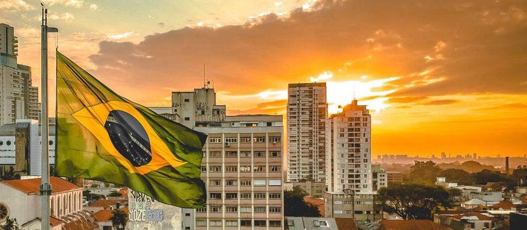 Olhando para os lados: o que o Brasil pode aprender com as PPPs na América Latina e no Caribe?