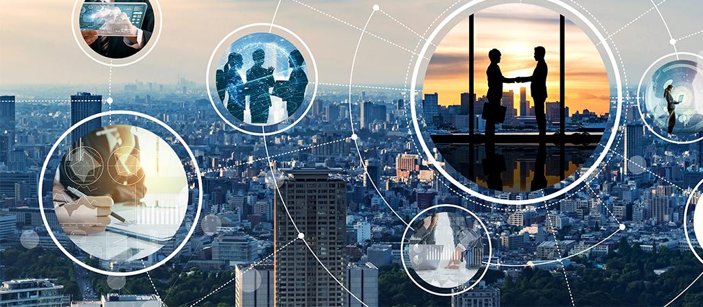 Cinco recomendações para melhorar o ambiente de negócios no Brasil