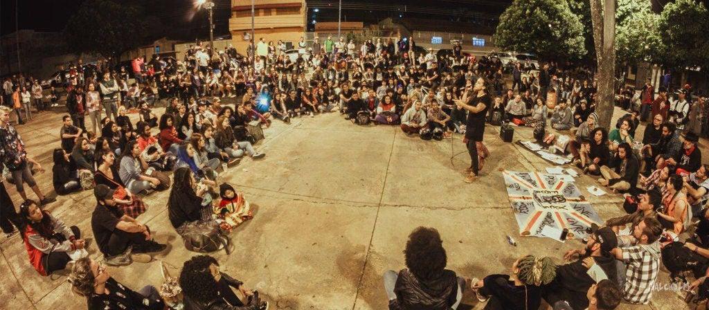 Inovação social: quando a inteligência coletiva e o urbanismo se encontram