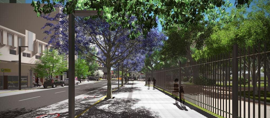 Ruas completas: como implementar mobilidade ativa na sua cidade