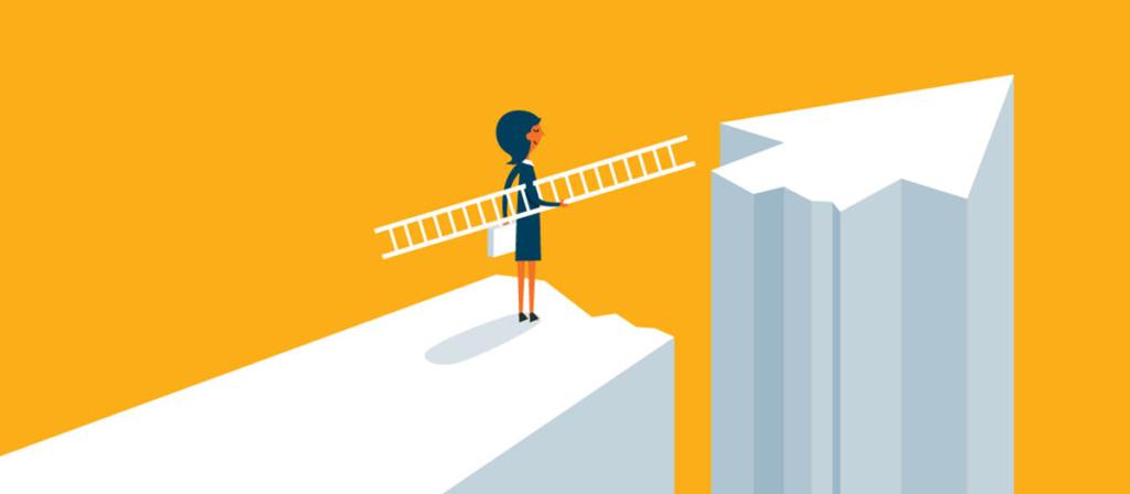 Quer aumentar o sucesso do seu projeto? Aprenda a gerenciar riscos