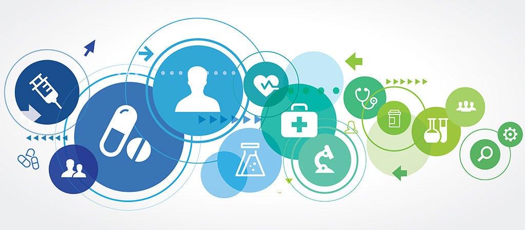 33 portais para você ficar por dentro da saúde pública e gestão em saúde no Brasil