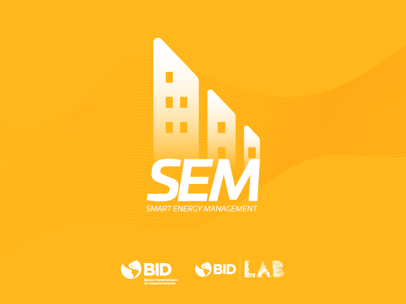 Medir para otimizar o uso de energia – buscamos solução inteligente para municípios