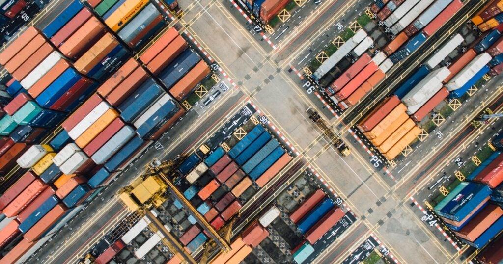 Como exportar durante a crise do Coronavirus com a ConnectAmericas
