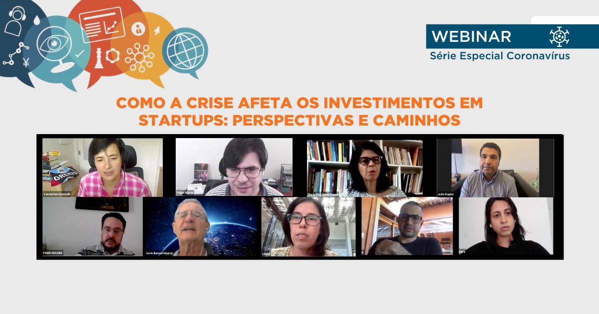 Webinar-Day2_Startups_Investidores