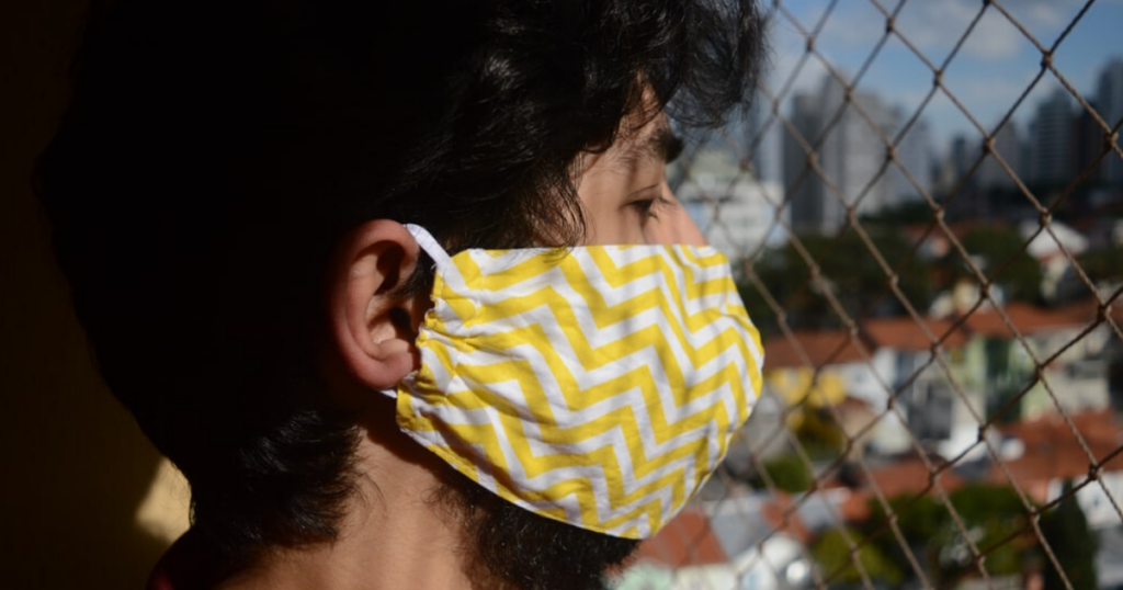 Desafios COVID-19: Inovação pública e cocriação rápida de soluções para o combate à pandemia