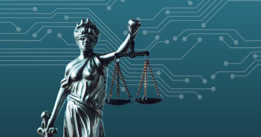 Direito Digital IA