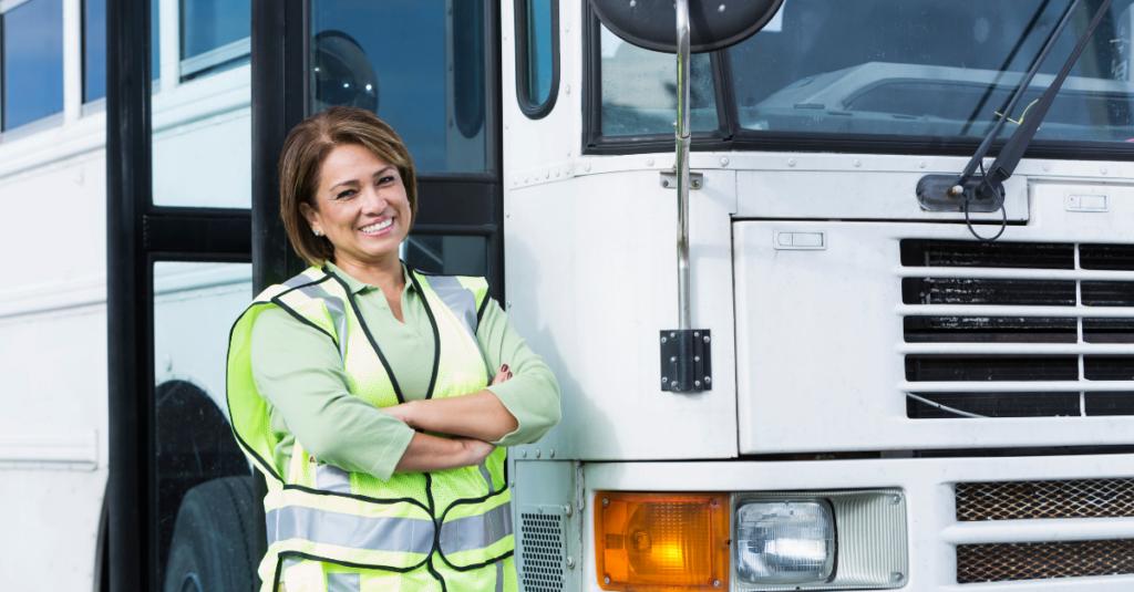 Mulheres no mercado de trabalho - os desafios das mulheres na infraestrutura