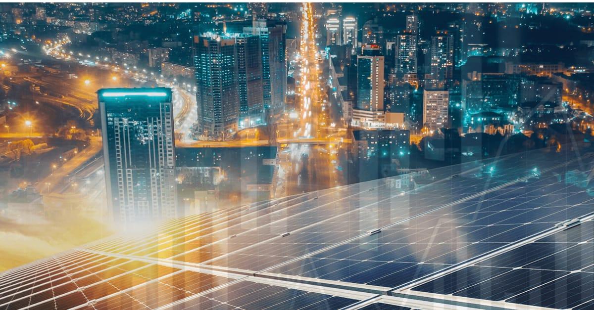 Seguro ESI ajuda projetos de energia fotovoltaica e outras iniciativas de eficiência energética
