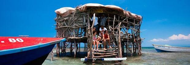 Shaping the Future of Treasure Beach, Jamaica