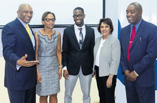 How can Jamaica lower the costs of energy? (Part I)