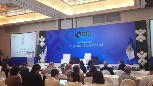 Social Innovation: The way forward for Civil Society Organizations