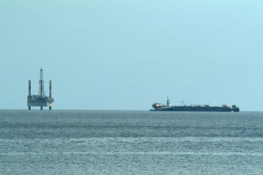 The Thin Blue Line of a Long Horizon: How much should Trinidad and Tobago Tax Policies Encourage Oil and Gas Investment?