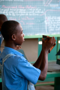 No skills = no jobs: Building the skillsets of unemployed youth in the Caribbean