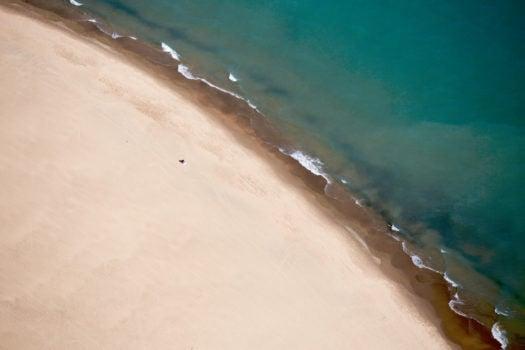 Love Your Beach, Set a Trend