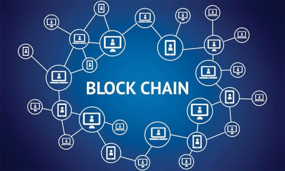 Blockchain Technology Explained and What It Could Mean for the Caribbean