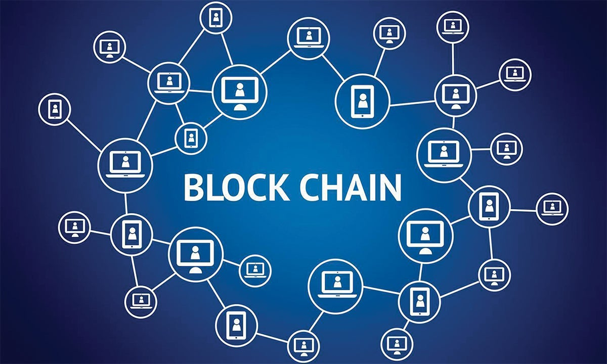 Blockchain | worldcoinforum.org