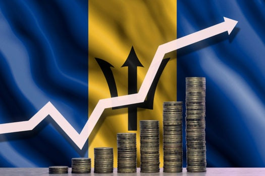 'Daunting, but doable' – Barbados takes a path towards sustainable economic growth