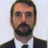 Juan Pedro Schmid