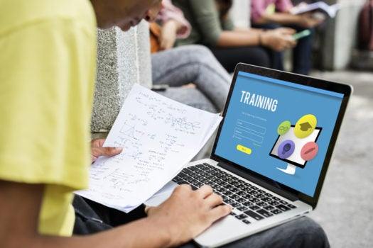 If you can't measure it, you can't improve it: ensuring quality education and training to ride the digital wave (Part 1)