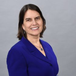 Cynthia Hobbs
