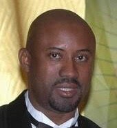 Dr. Allan Wright