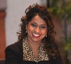 Dr. Lisa Indar