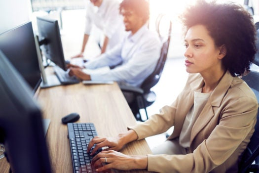 Supporting technology adoption through Sector Skills Councils