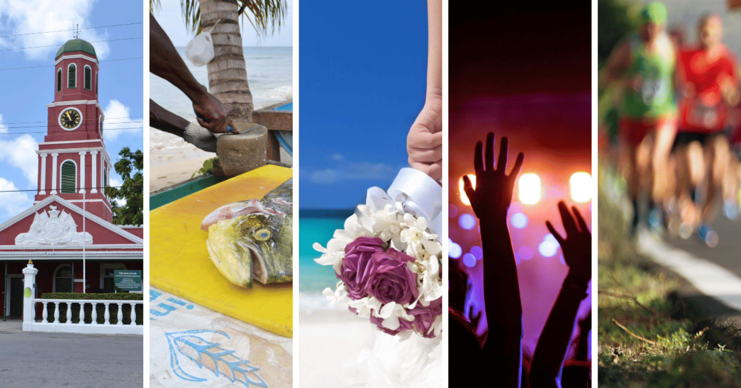 Tourism in Barbados