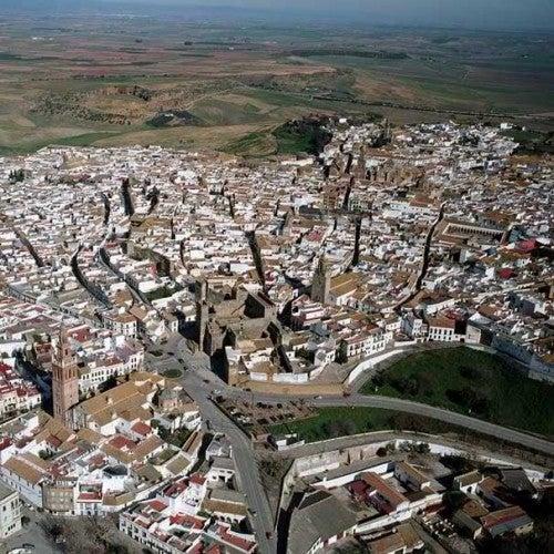 Las ciudades compactas