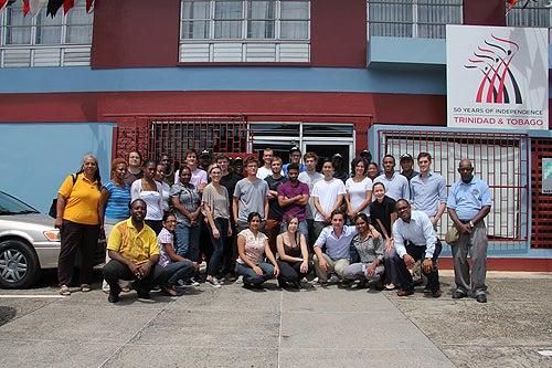 Camino recorrido: qué hemos hecho en desarrollo urbano y vivienda