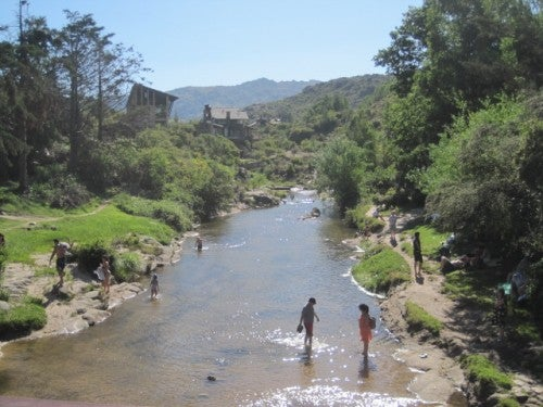 Ríos Urbanos y Calidad de Vida en Ciudades – Parte 2