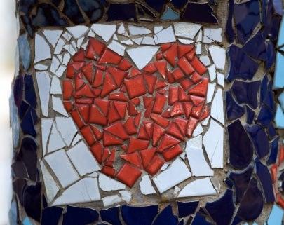 Consecuencias: Un corazón roto y el misterioso destino de la basura