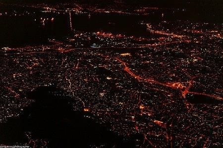 ¿Tenemos ciudades inteligentes en América Latina?