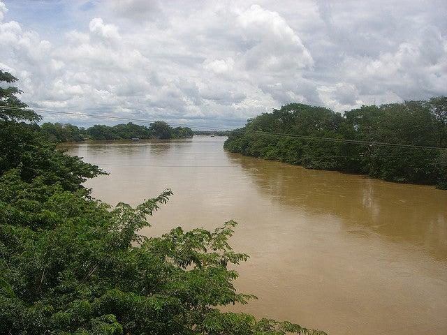 Cómo Montería en Colombia se está transformando en una de las ciudades más sostenibles