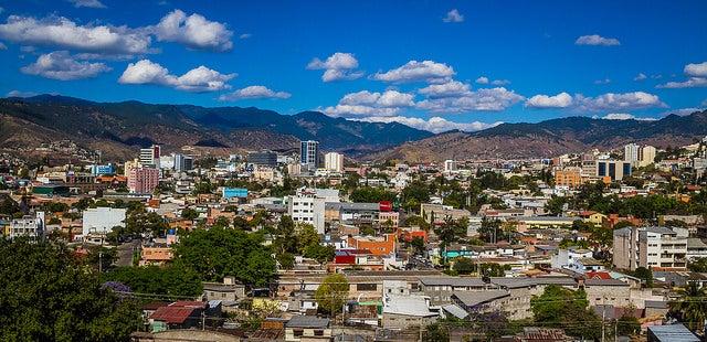 Eficiencia energética: 3 maneras en las que las ciudades de LAC pueden alcanzar las metas del 2030