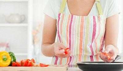 ¿Puede la tecnología ayudarnos a preparar una mejor cena?
