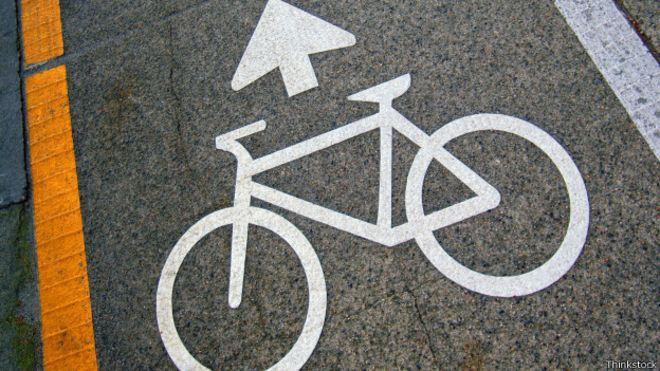 ¿Qué debe hacer América Latina para subirse a la bicicleta?