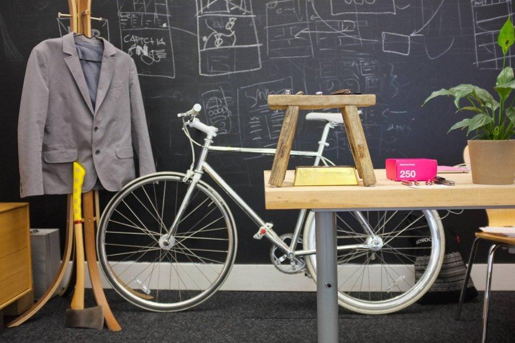 Consejos de Antanas Mockus sobre cómo crear una cultura de la bicicleta